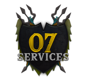 07services